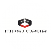 circle_first_ford