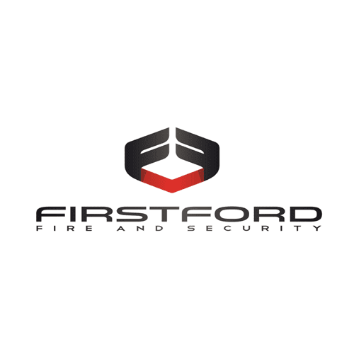 Circle first ford terra firma 360 for Ford motor company risk assessment