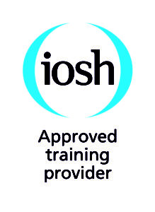 IOSH Approved Trainer