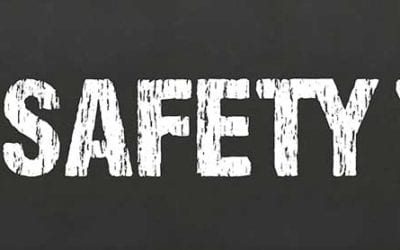 Fire Safety – Help Yourself!